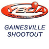 YBOA GAINESVILLE SHOOTOUT
