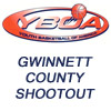 YBOA GWINNETT COUNTY SHOOTOUT
