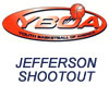 YBOA JEFFERSON SHOOTOUT