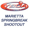 YBOA MARIETTA SPRING BREAK SHOOTOUT